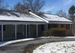 Foreclosed Home in Potomac 20854 11290 S GLEN RD - Property ID: 6310303