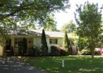 Foreclosed Home in Annapolis 21409 891 CHESTNUT TREE DR - Property ID: 6310319