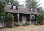 Foreclosed Home in Poland 4274 1314 MAINE ST - Property ID: 6310324