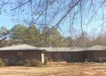 Foreclosed Home in Conyers 30094 118 WOODWARD CIR SE - Property ID: 6310336