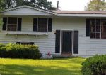 Foreclosed Home in Forest Park 30297 6592 PORT A PRINCE DR - Property ID: 6310339