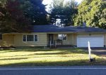 Foreclosed Home in Wayne 7470 242 TOTOWA RD - Property ID: 6310357