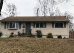 Foreclosed Home in East Hanover 7936 16 MCKINLEY AVE - Property ID: 6310370