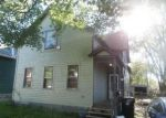 Foreclosed Home in Cleveland 44102 3311 W 54TH ST - Property ID: 6310378
