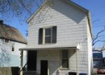 Foreclosed Home in Cleveland 44111 12147 TRISKETT RD - Property ID: 6310384