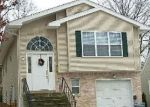 Foreclosed Home in Merrick 11566 2226 CAMERON AVE - Property ID: 6310389