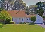 Foreclosed Home in Westbury 11590 532 IRVING ST - Property ID: 6310391