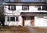 Foreclosed Home in Medford 11763 2 PHINEAS ST - Property ID: 6310395