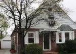 Foreclosed Home in Elmont 11003 186 WELLINGTON RD - Property ID: 6310397