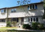 Foreclosed Home in Brentwood 11717 486 LINCOLN AVE - Property ID: 6310398