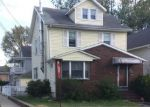 Foreclosed Home in Clifton 7011 225 E 1ST ST - Property ID: 6310400