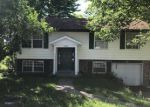 Foreclosed Home in Jefferson City 65109 5125 WOODWAY DR - Property ID: 6310413