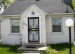 Foreclosed Home in Highland Park 48203 2571 W 8 MILE RD - Property ID: 6310423