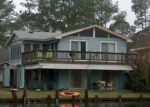 Foreclosed Home in Berlin 21811 3 BEACH CT - Property ID: 6310424