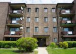 Foreclosed Home in Bridgeview 60455 7945 S OKETO AVE APT 107 - Property ID: 6310432