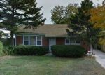Foreclosed Home in Lombard 60148 259 N LOMBARD AVE - Property ID: 6310440