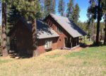 Foreclosed Home in Mccall 83638 19 JUGHANDLE DR - Property ID: 6310449