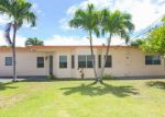 Foreclosed Home in Kailua 96734 520 ONEAWA ST - Property ID: 6310450