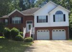 Foreclosed Home in Lithia Springs 30122 1105 SILVER MOON TRL - Property ID: 6310451