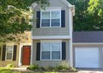 Foreclosed Home in Marietta 30008 1542 WOODMORE DR SW - Property ID: 6310456