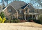 Foreclosed Home in Villa Rica 30180 9722 FALLVIEW CT - Property ID: 6310458