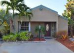 Foreclosed Home in Hollywood 33025 8810 SW 23RD ST - Property ID: 6310476