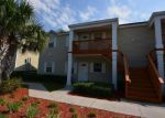 Foreclosed Home in Port Richey 34668 6730 MOONGLOW DR APT 101 - Property ID: 6310480