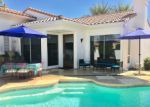 Foreclosed Home in La Quinta 92253 50780 GRAND TRAVERSE AVE - Property ID: 6310496