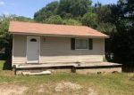 Foreclosed Home in Phenix City 36870 4A MIMOSA RD - Property ID: 6310508