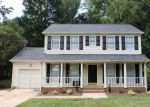 Foreclosed Home in Charlotte 28215 10615 STARWOOD AVE - Property ID: 6310512