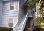 Foreclosed Home in Charleston 29406 2030 COLDSPRING DR APT H - Property ID: 6310544