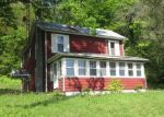 Foreclosed Home in Perrysville 44864 2762 COUNTY ROAD 1075 - Property ID: 6310553