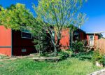 Foreclosed Home in Tijeras 87059 18 CALLE DON CARLOS - Property ID: 6310562