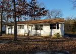 Foreclosed Home in Elmer 8318 956 GARDEN RD - Property ID: 6310566
