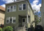 Foreclosed Home in Clifton 7011 43 BERGEN AVE - Property ID: 6310575