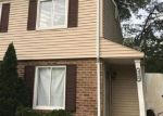 Foreclosed Home in Waldorf 20602 4260 QUEEN CT - Property ID: 6310587