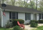 Foreclosed Home in North East 21901 122 WELLS CAMP RD - Property ID: 6310597