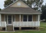 Foreclosed Home in Buras 70041 35598 HIGHWAY 11 - Property ID: 6310598
