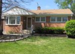 Foreclosed Home in Chicago Heights 60411 157 W 29TH ST - Property ID: 6310603