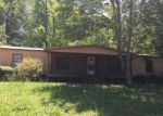 Foreclosed Home in Buford 30518 1421 CRAIG DR - Property ID: 6310621
