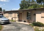 Foreclosed Home in Hollywood 33020 2406 N 28TH AVE - Property ID: 6310649