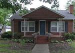 Foreclosed Home in Gastonia 28056 908 HICKORY GROVE RD - Property ID: 6310667