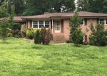 Foreclosed Home in Salisbury 28147 420 PRIMROSE DR - Property ID: 6310670