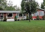Foreclosed Home in Hale 48739 8211 LAKEVIEW DR - Property ID: 6310672