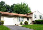 Foreclosed Home in Burtonsville 20866 14912 ATHEY RD - Property ID: 6310685
