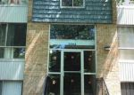 Foreclosed Home in Silver Spring 20906 3964 BEL PRE RD APT 6 - Property ID: 6310738