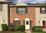 Foreclosed Home in Basking Ridge 7920 225 ENGLISH PL - Property ID: 6310762