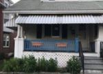 Foreclosed Home in Pottstown 19464 1209 CHERRY ST - Property ID: 6310763
