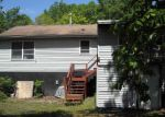 Foreclosed Home in Newtonville 8346 114 GARDNER BLVD - Property ID: 6310777