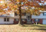 Foreclosed Home in Riverton 8077 3108 CONCORD DR - Property ID: 6310781